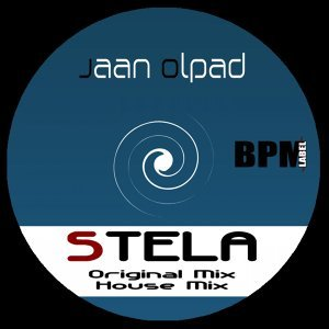 Jaan Olpad 歌手頭像