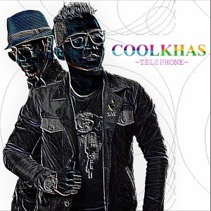 Coolkhas 歌手頭像