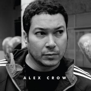 Alex Crow 歌手頭像