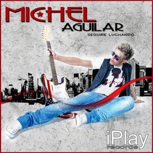 Michel Aguilar 歌手頭像