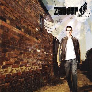 Zander 歌手頭像