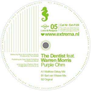 The Dentist feat. Warren Morris 歌手頭像