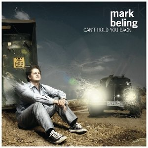Mark Beling 歌手頭像