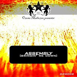 Assembly 歌手頭像