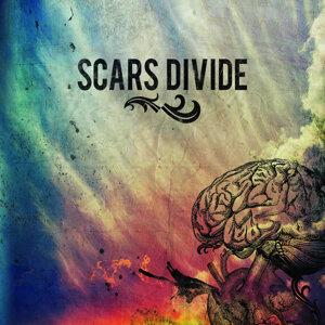 Scars Divide 歌手頭像