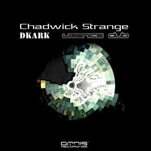 Chadwick Strange 歌手頭像