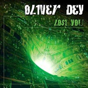 Oliver Dey