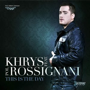 Khrys feat Pol Rossignani 歌手頭像