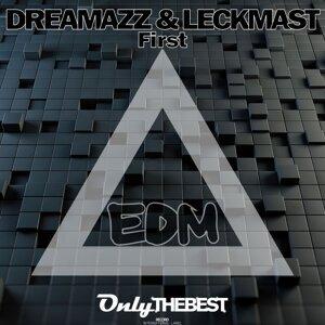 Dreamazz, LeckMast 歌手頭像