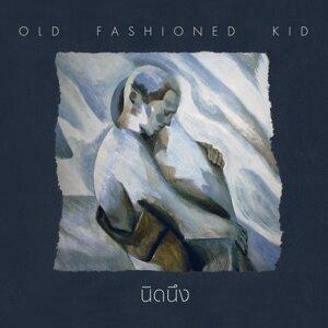 Old Fashioned Kid 歌手頭像