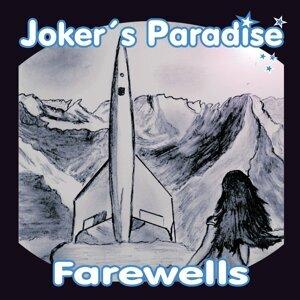 Joker's Paradise 歌手頭像