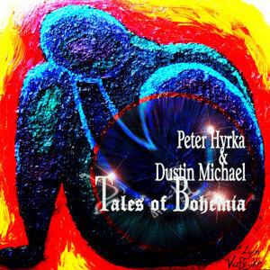 Peter Hyrka & Dustin Michael 歌手頭像