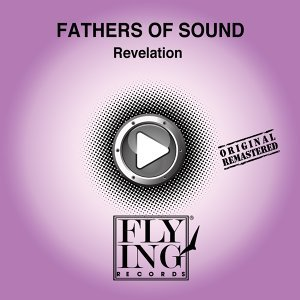 Fathers Of Sound 歌手頭像