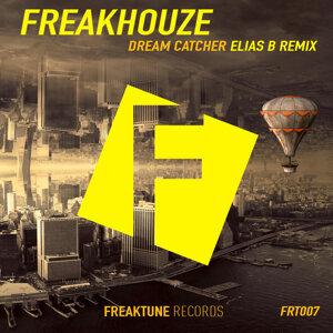 Freakhouze 歌手頭像