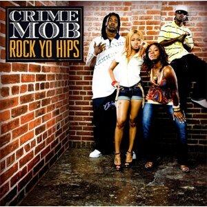Crime Mob feat. Diamond & Princess 歌手頭像