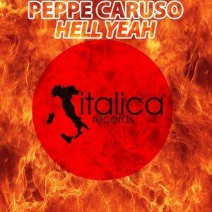 Peppe Caruso 歌手頭像