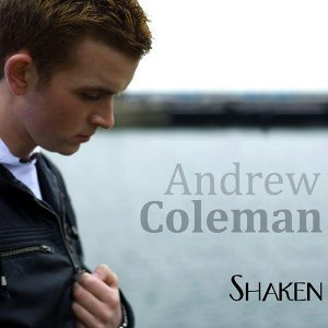 Andrew Coleman
