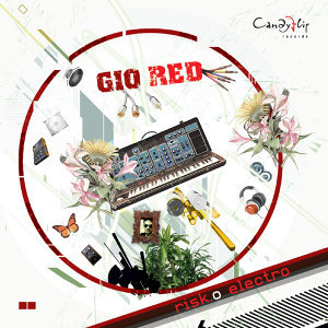 Gio Red 歌手頭像
