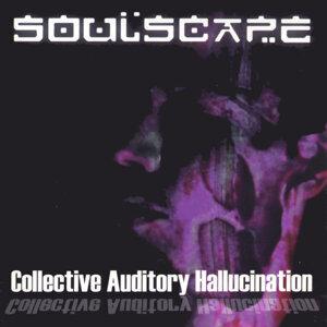 Soulscape