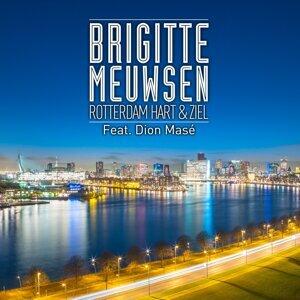 Brigitte Meuwsen feat. Dion Masé 歌手頭像