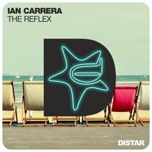 Ian Carrera