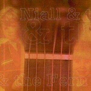 Niall & The Fern 歌手頭像