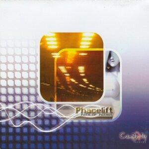 Phacelift