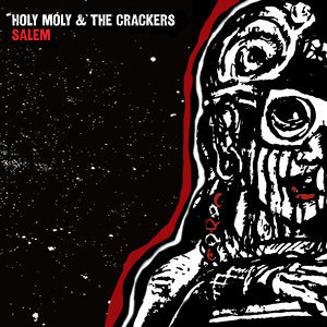 Holy Moly & The Crackers 歌手頭像
