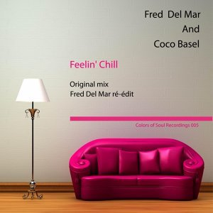 Fred Del Mar And Coco Basel 歌手頭像