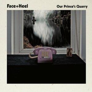 Face+Heel
