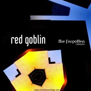The Red Goblin 歌手頭像