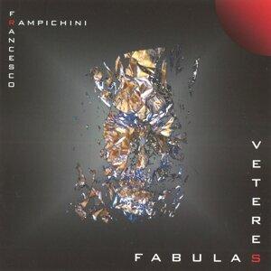Francesco Rampichini 歌手頭像
