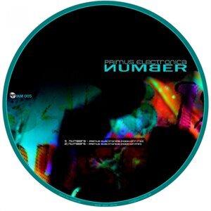 Primus Electronica 歌手頭像