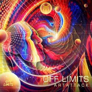 Off Limits 歌手頭像