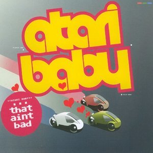 Atari Baby 歌手頭像