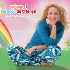 Susana Gomes 歌手頭像