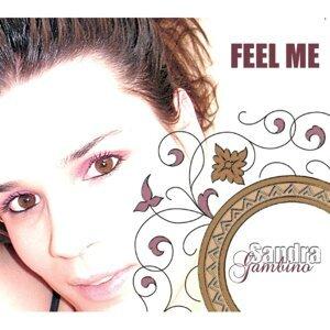 Sandra Gambino 歌手頭像