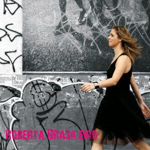 Roberta Brasileiro 歌手頭像