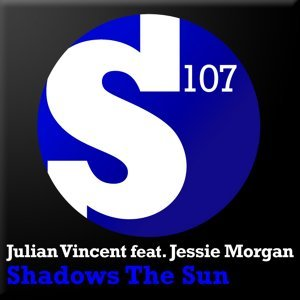 Julian Vincent feat. Jessie Morgan 歌手頭像