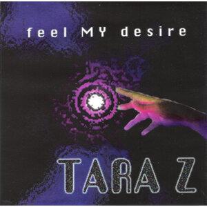 Tara Z 歌手頭像