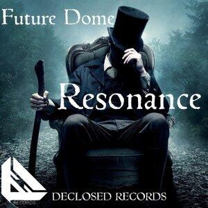 Future Dome 歌手頭像