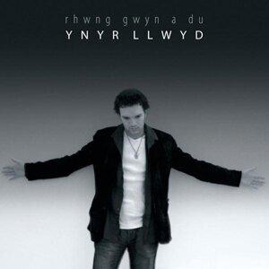 Ynyr Llwyd 歌手頭像
