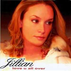 Jillian 歌手頭像