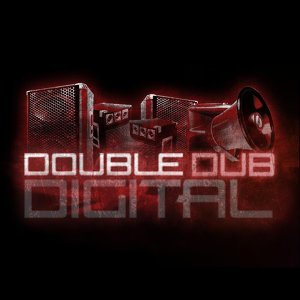 DJ Dose 歌手頭像