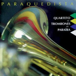 Quarteto de Trombones da Paraíba 歌手頭像