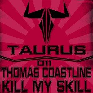Thomas Coastline 歌手頭像