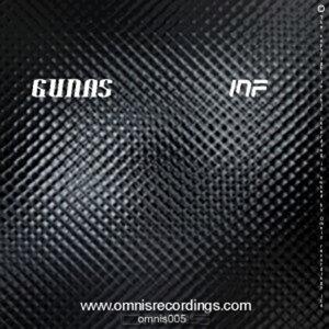 Gunas 歌手頭像