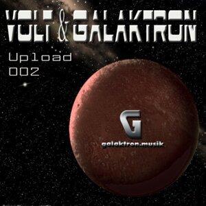Volt & Galakton 歌手頭像