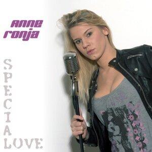 Anne Ronja 歌手頭像