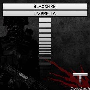 BlaxxFire & Traxxz 歌手頭像